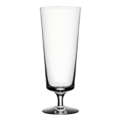 HOBNOBMAG The Right Glass for Craft Beers5