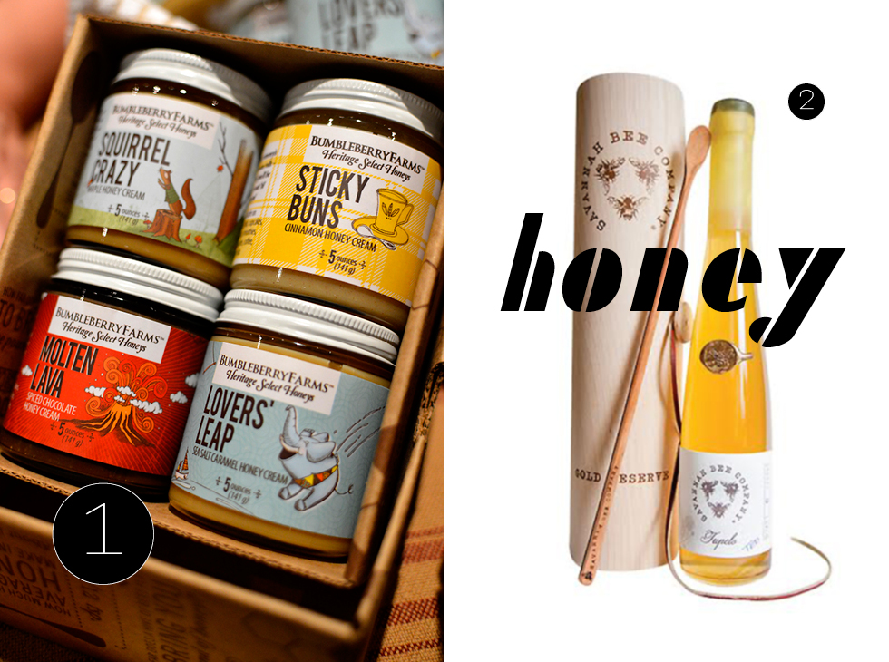 10 Stellar Foodie Gifts to Bring to Your Next Party
